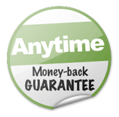 anytime-money-back-clause-ipage-hosting