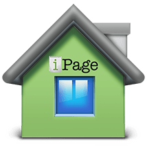 iPage-house-home-icon