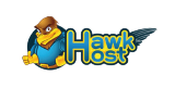 hawks-host-logo